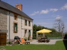 Garden Overseas Properties for France