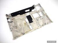 Ersatzteil: Lenovo 04W6885 Boden, Ground Case für Thinkpad T430, T430i, NEU