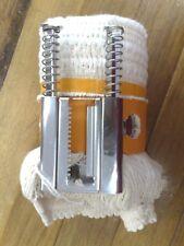 Kerosene Kero Heater Wick 85mm R11 Mechanical Suit Some Fyrside & National
