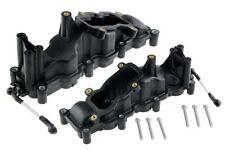 Audi Q7 3.0 TDI Quattro 2006-2010 Right & Left Inlet Intake Manifolds