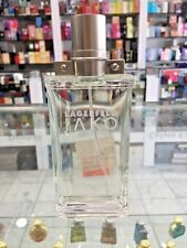 LAGERFELD JAKO EDT NATURAL SPRAY 75 ML BY KARL LAGERFELD