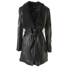 Plus Size Trench Coats & Jackets for Women