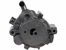 For 1987-1995 Ford Bronco Secondary Air Injection Pump Cardone 52797GQ 1989 1992
