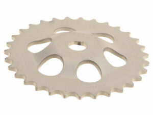 For 2000-2005 Volkswagen Passat Timing Sprocket Genuine 84488FN 2001 2002 2003