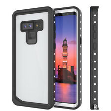 For Samsung Galaxy Note 9 Waterproof Case Underwater Shockproof Screen Protector