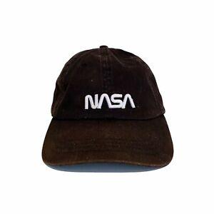 NASA Space Cotton On Mens Hat Cap