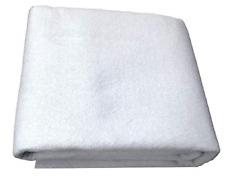 Encompass All Premium 100 Micron Polishing Filter Pad - Cut To Fit 36x30