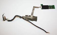 BLUETOOTH BOARD/CABLE 40-A0300T-D100--COMPAQ PRESARIO 1500/900/N1000v LAPTOP