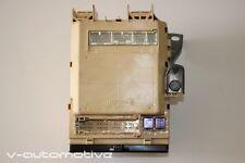 2008 LEXUS RX 400H / avant intérieur Boîte à fusibles