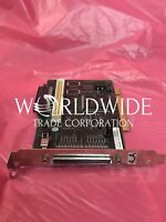 4227 IBM 11A6208 Lexmark  Acoustic Cover NEW
