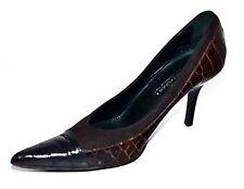 Clarks Women's Animal Print Heels