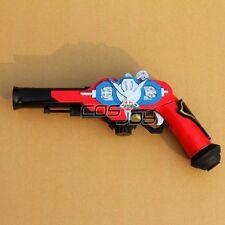 """13"""" Gokaiger Weapon PVC Cosplay Prop -1054"""