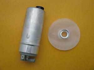 NEW Electrical Fuel Pump BMW 520 / 525 d / 525 td / 525 tds / 530 d (1996-2003)