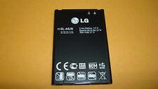Battery BL-44JN for LG Optimus Black P970 myTouch E739 Slider LS700 VS700