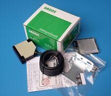 Photoelectric Switch,90-250VAC,detective distance 4m E3JK-R4M1
