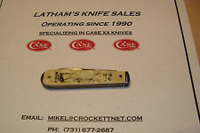 IMPERIAL PROVIDENCE R.I.--POP EYE CARTOON---JACK KNIFE--VINTAGE