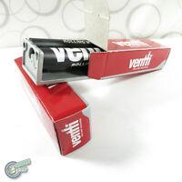 2x VENTTI Handroller Hand Roller Machine Tobacco Cigarette Making Rolling RYO