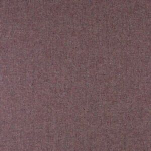 Abraham Moon Kemble Heather - 100% Wool Upholstery Fabric - Per Meter
