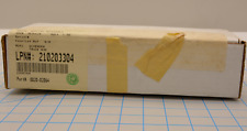 0020-02064 / Manifold Supply Pm Valve / Applied Materials Amat