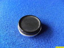Philips 960 original tuning knob bouton harmonie parfait et introuvable