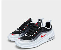 Mens Nike Air max Axis trainers  size Uk 8