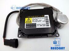NEW OEM 2006-2011 Lexus GS300 GS350 Xenon HID Headlight Ballast Control Module