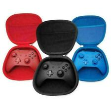 New Hard Storage Case Bag for Microsoft Xbox One X S Elite Wireless Controller
