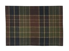 Placemat - Frontier Plaid by Park Designs - Kitchen Dining