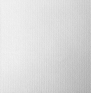 22m² Styroporplatten Deckenplatten Kristall (2,68 €/m²)
