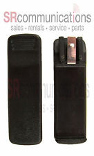 Heavy Duty Large Belt Clip Motorola CT250 CT450 P1225 CP200 GTX800 GP300 GP350