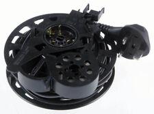 Kabelaufroller mit Netzkabel GB/6,5m/1²/rund für Bosch Staubsauger