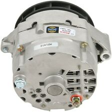 Alternator-New Bosch AL547N