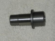 Premium Quality Knucklehead Valve Guide, Cast Iron, +.002 Oversize, for Harley
