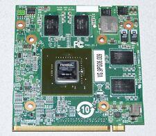 Nvidia GF 9600M GT 1GB G96-630-C1 Model: P601 V1.2, V149 VER:1.1, VG.9PG06.009