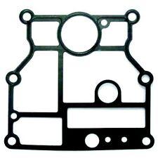 POWERHEAD BASE GASKET YAMAHA OUTBOARD F8 / F9.9  4 STROKE 8 9.9 HP 6G8-11351-A0