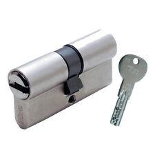 Cilindro ISEO di sicurezza 880935359 R6 chiavi punzonate centrale 35-35-70