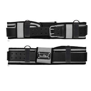 WorkGearUK Work Belt WG-PX46 with Loops