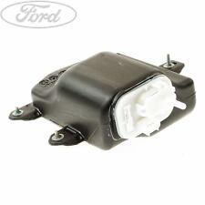 Genuine Ford Fuel Tank 1674614