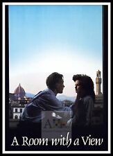 A Room With A View 2    British Movie Posters Classic Vintage & Films