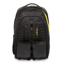 Mochila portatil 15.6 Targus Workplay Racket B/y