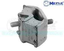 Meyle Left or Right Engine Mount Mounting 300 118 1102