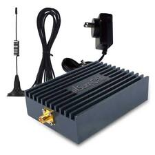 SureCall M2M Machine-to-Machine 4G Verizon Cell Signal Booster | SC-SoloVI-15