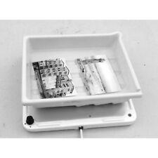 Darkroom Warming Tray 305x305mm  - BRAND NEW