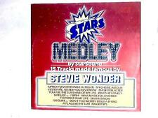 Stars On Stevie 12in (Stars On 45 - 1982) A 13-2041 (ID:15395)
