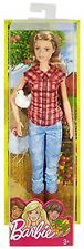 Barbie Farmer Doll, Toys Games Girls Gifts Play-Pretend Kids NEW