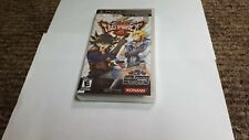 Yu-Gi-Oh 5D's Tag Force 4 (Sony PSP, 2009)