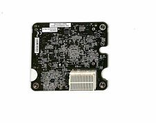 456972-B21  456973-001 HP BLC EMULEX LPE1205 FC HBA 8GB