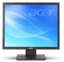 """Acer V Series V173 Djb 17"""" LCD Monitor (1280 × 1024) Brand New In Box"""