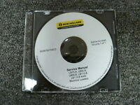 New Holland LB75.B LB90.B LB95.B Backhoe Loader Shop Service Repair Manual CD