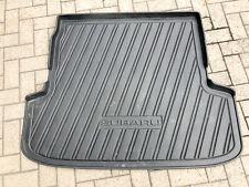 Subaru OEM Cargo Floor Liner Mat